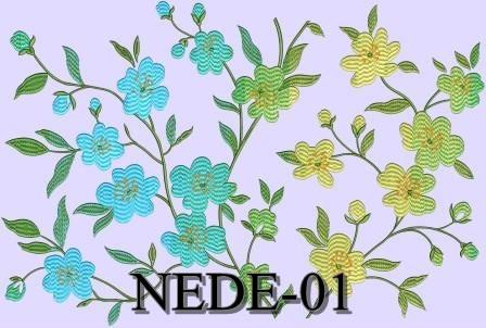 NEDE-01