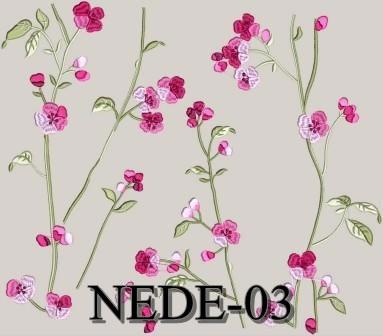 NEDE-03