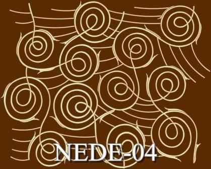 NEDE-04