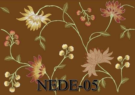 NEDE-05