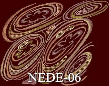 NEDE-06