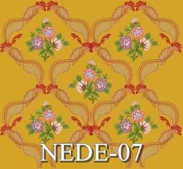 NEDE-07