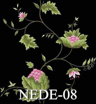 NEDE-08