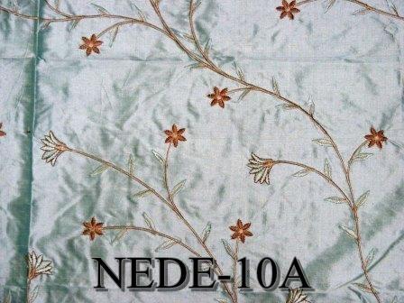 NEDE-10A