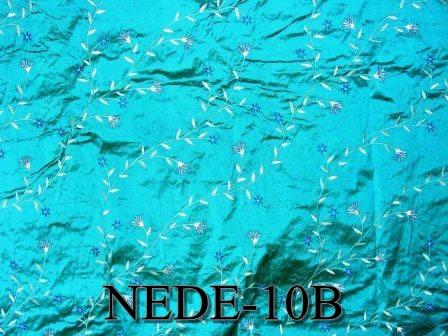 NEDE-10B
