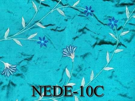 NEDE-10C