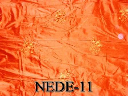 NEDE-11