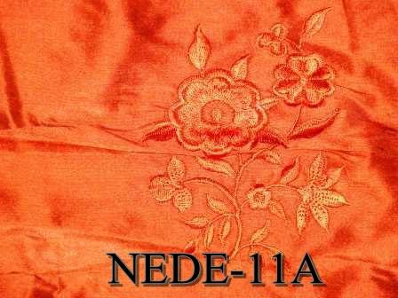 NEDE-11A