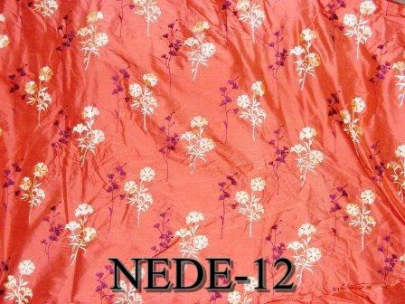 NEDE-12