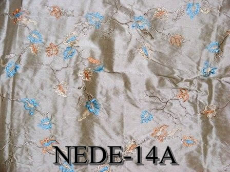 NEDE-14A