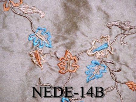 NEDE-14B
