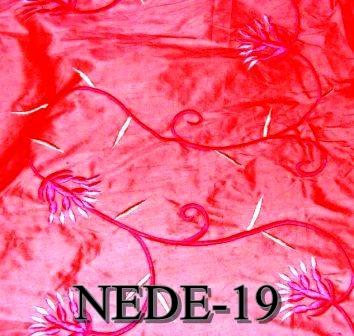 NEDE-19