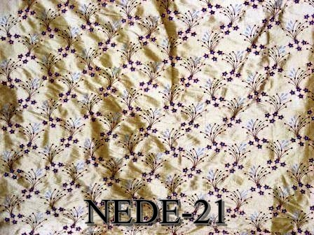 NEDE-21