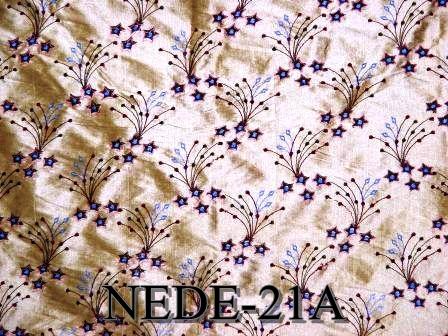 NEDE-21A