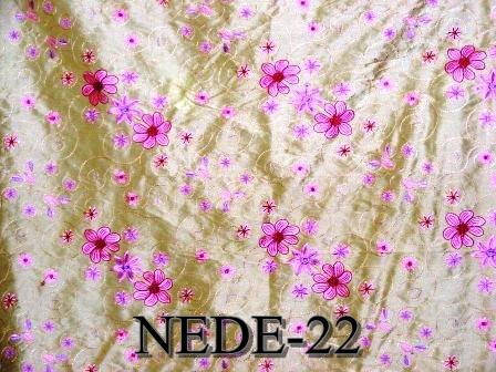 NEDE-22