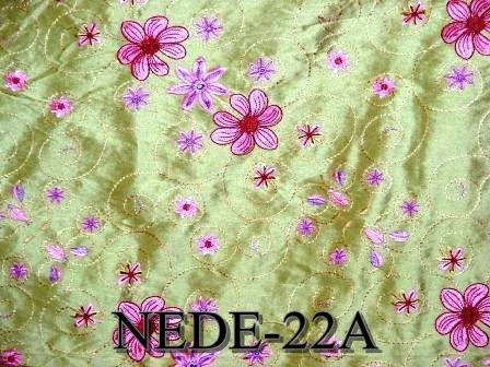 NEDE-22A