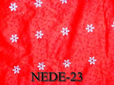 NEDE-23