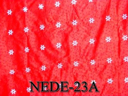 NEDE-23A