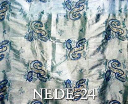 NEDE-24