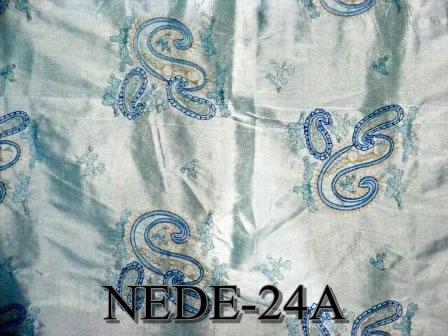 NEDE-24A