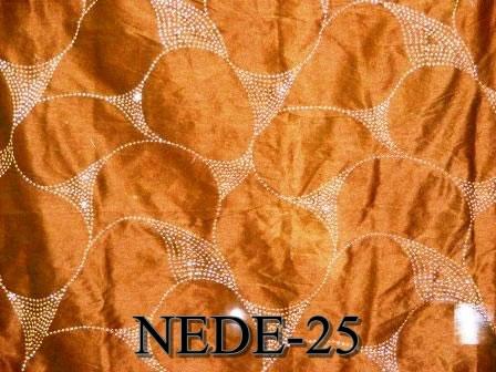 NEDE-25