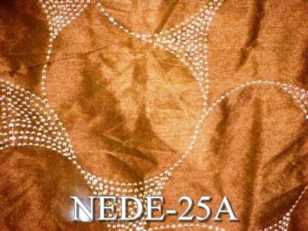 NEDE-25A