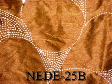 NEDE-25B