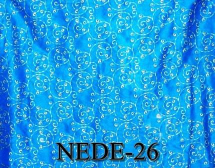 NEDE-26