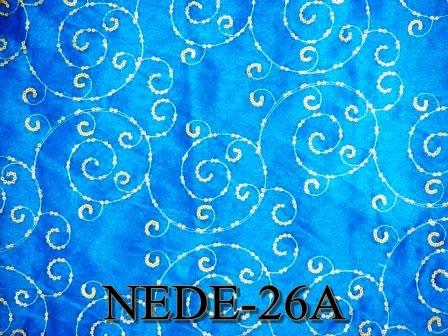 NEDE-26A
