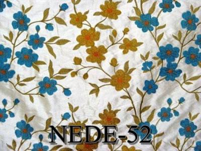 NEDE-52