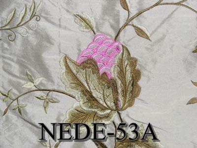NEDE-53A