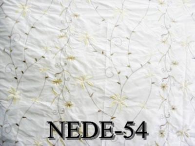 NEDE-54